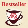 Best selling paranormal romance at All Romance eBooks