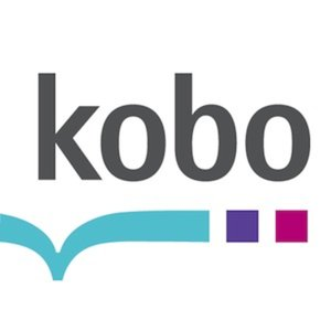 Buy T.A. Grey's books for Kobo